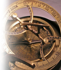 kompas3